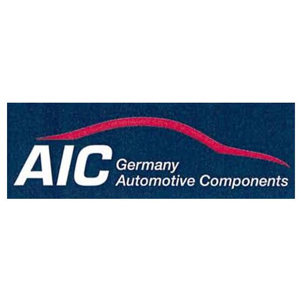 A.I.C. 91