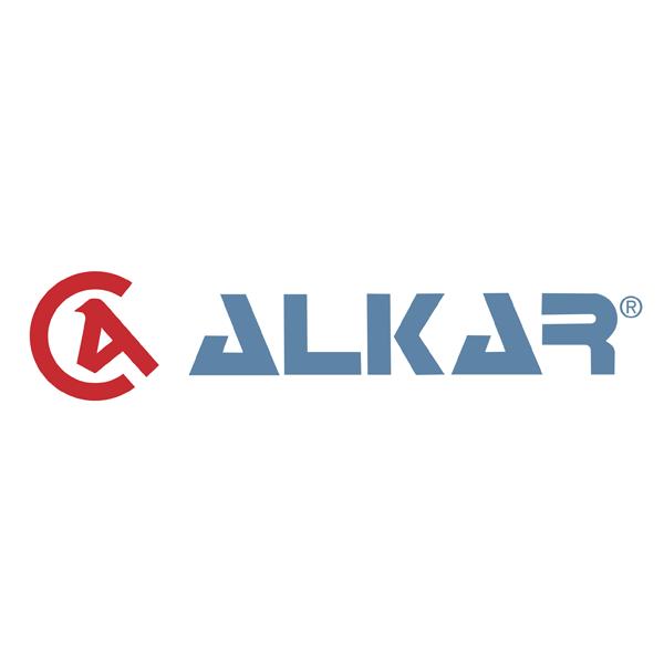 Alkar 3