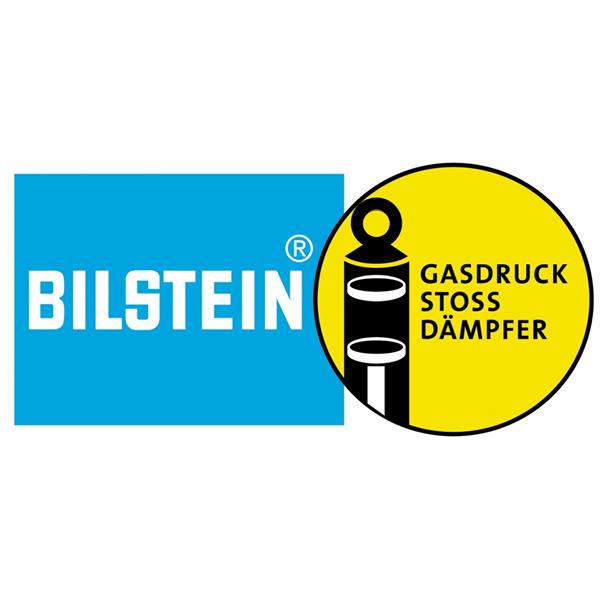 Bilstein 9