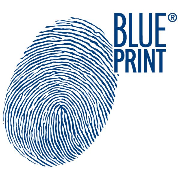 Blueprint 116