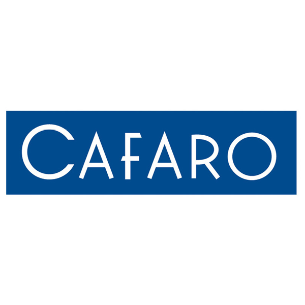 Cafaro 6