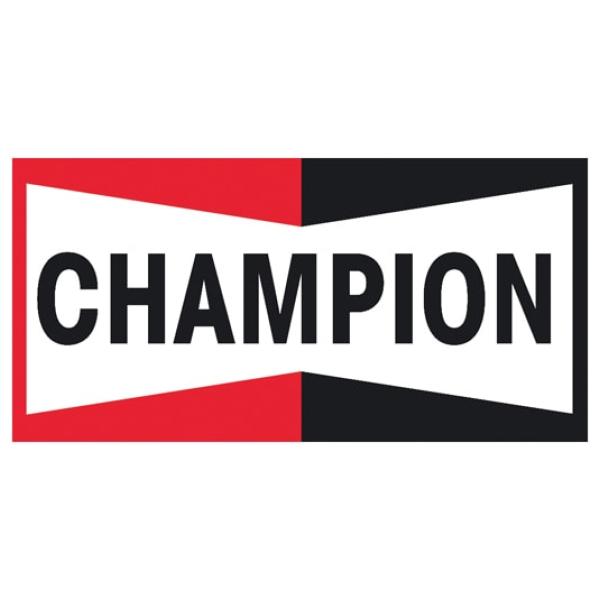 Champion 77