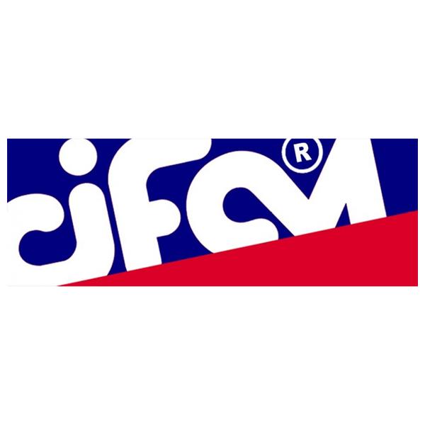 Cifam 117