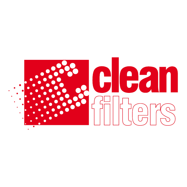 Clean filters 1