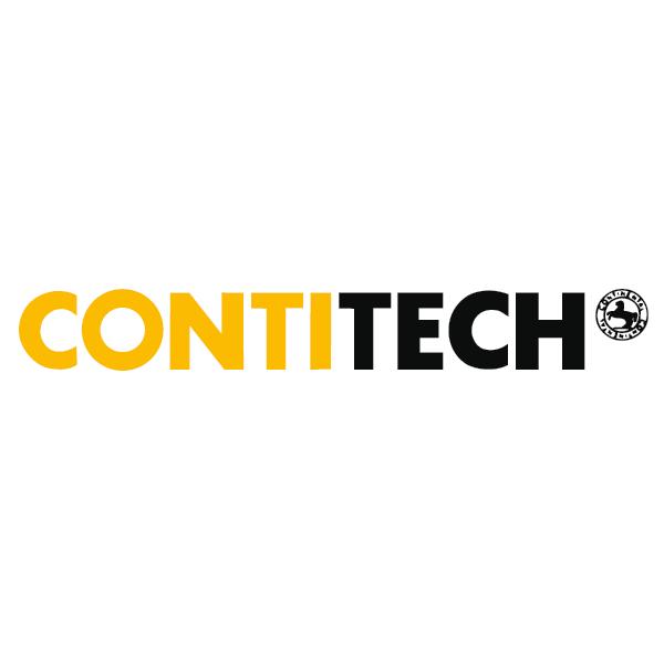 Contitech 2