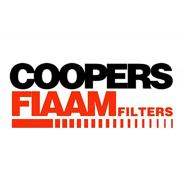 Coopers Fiamm 6