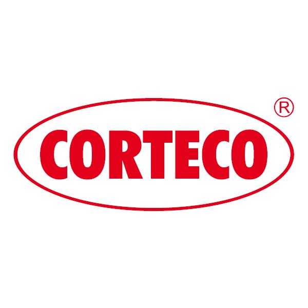 Corteco 2