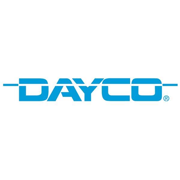 Dayco 1