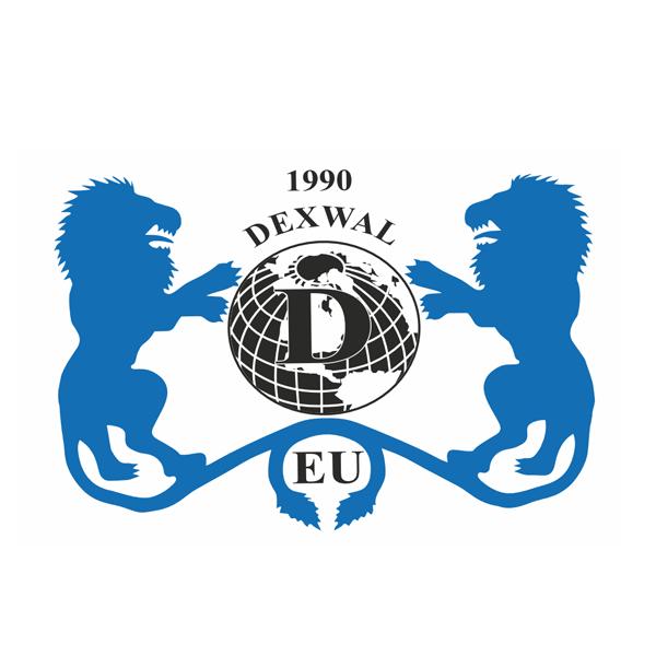 Dexwal 6