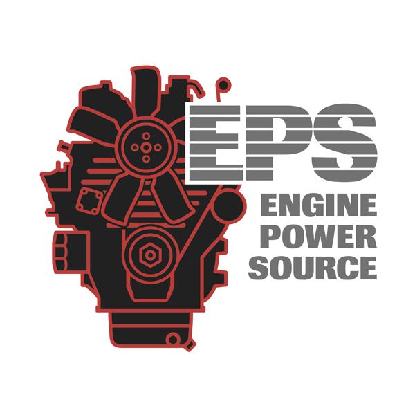 EPS 13