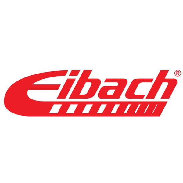 Eibach 12