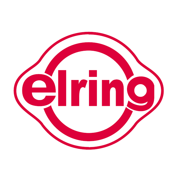 Elring 1