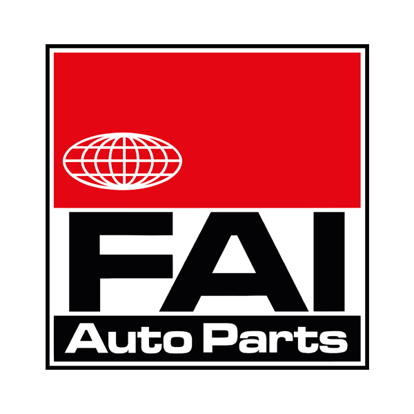 FAI Auto parts 75