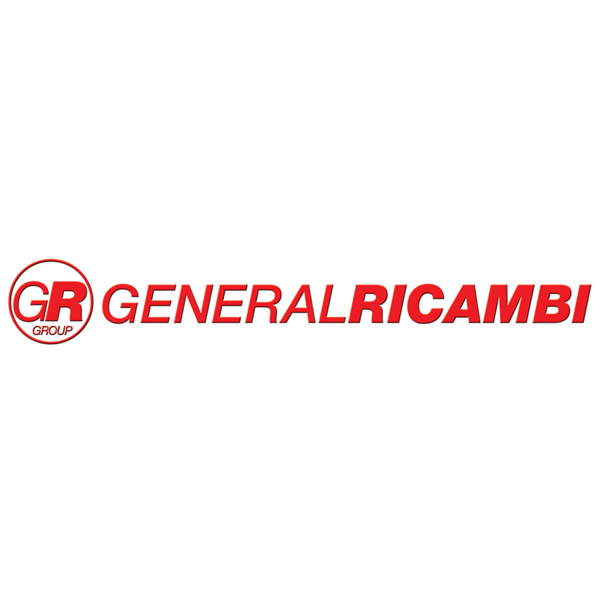 Ricambi 1
