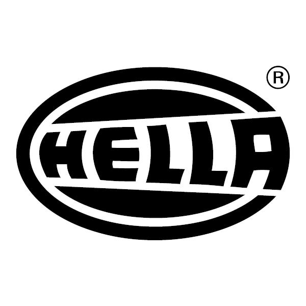 Hella 6