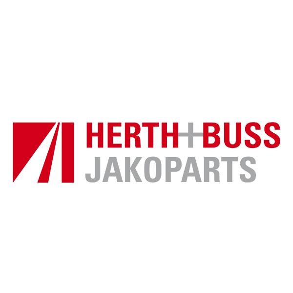 Herts + Buss Elparts 90