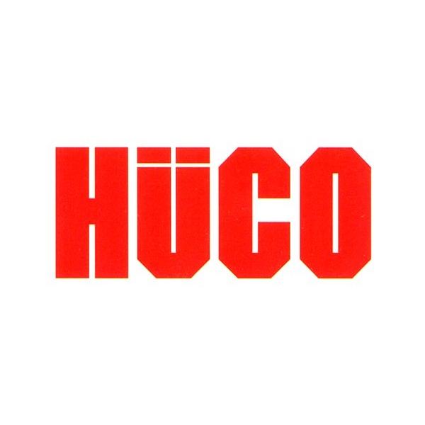 Hüco 95