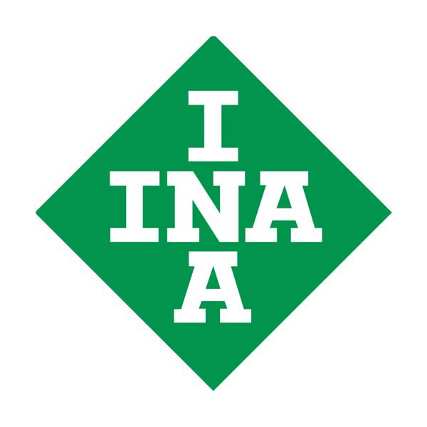 INA 5