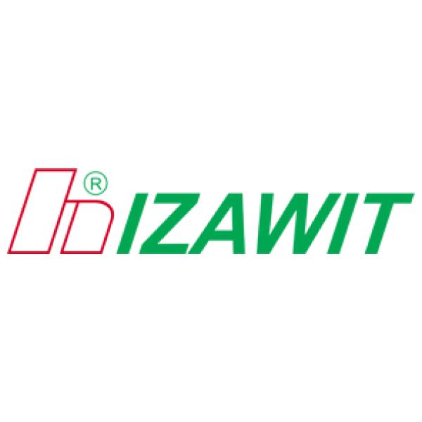 Izawit 22
