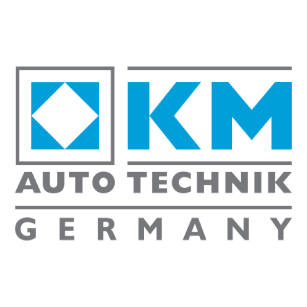 KM Germany 6