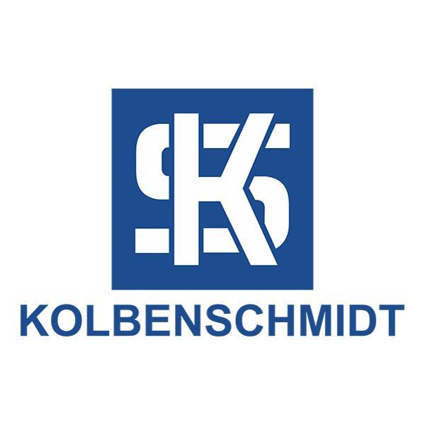 KS Kolbenschmidt 5