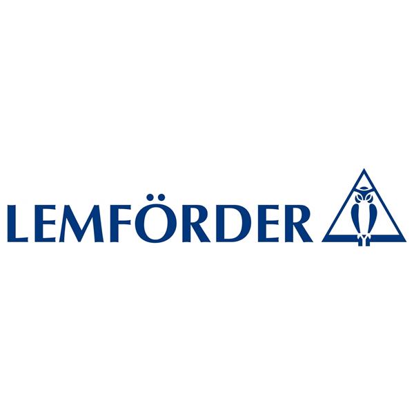 Lemförder 104