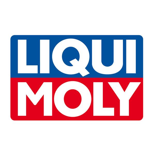 Liqui Moly 44