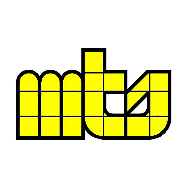 MTS 7