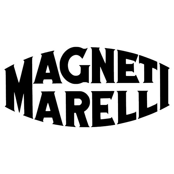 Magneti Marelli 5