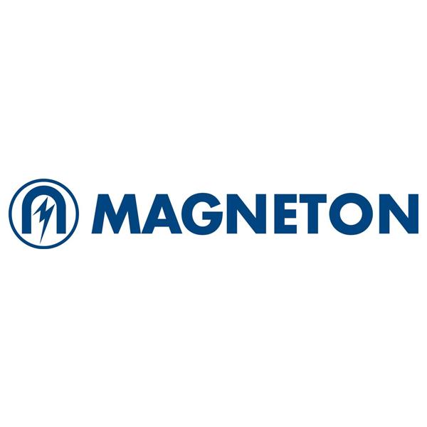 Magneton 1