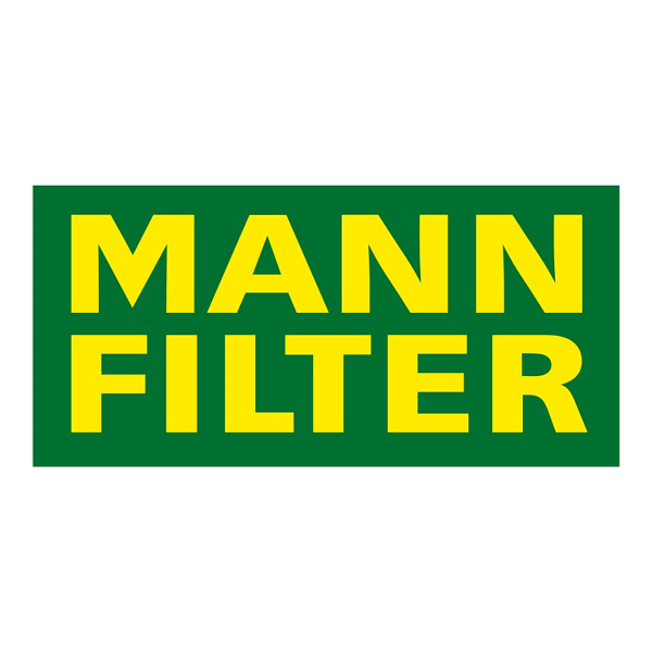 Mann Filter 1