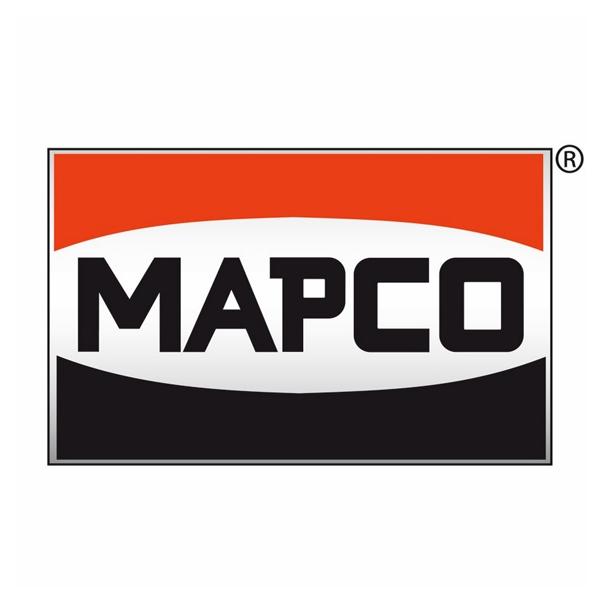 Mapco 1