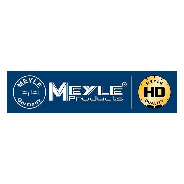Meyle HD 6