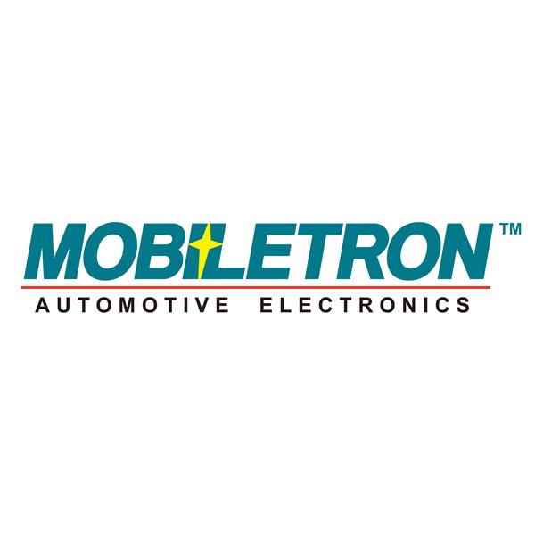 Mobiletron 93