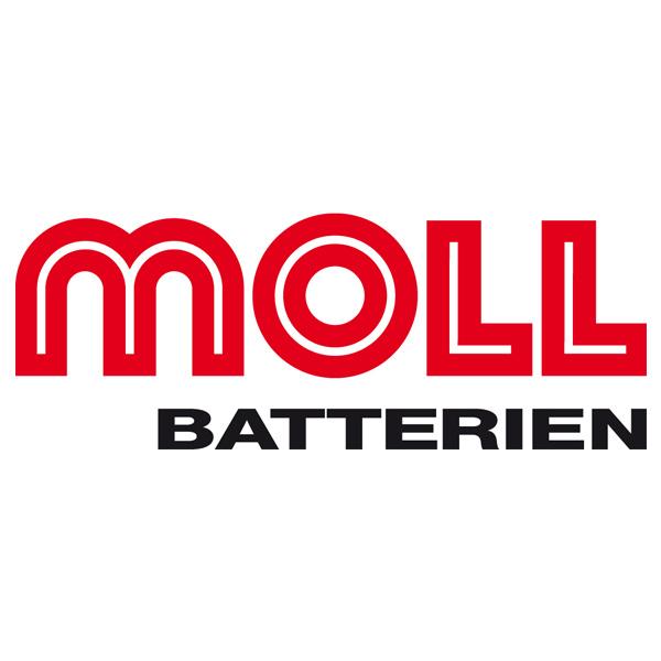 Moll 136