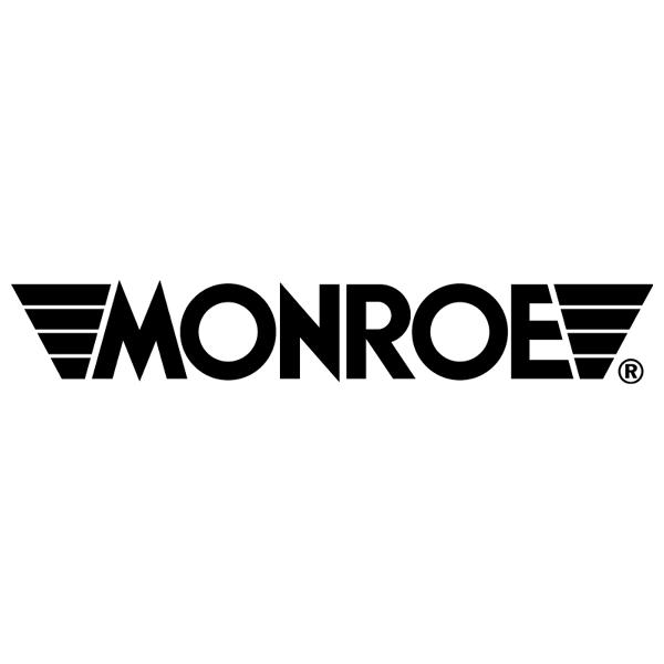 Monroe 6
