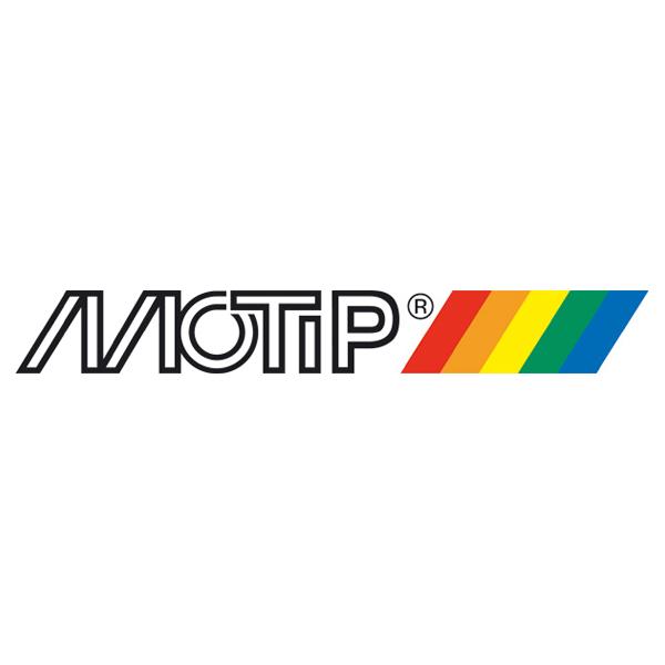 Motip 1