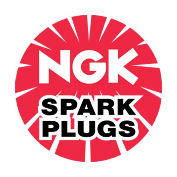 NGK 4
