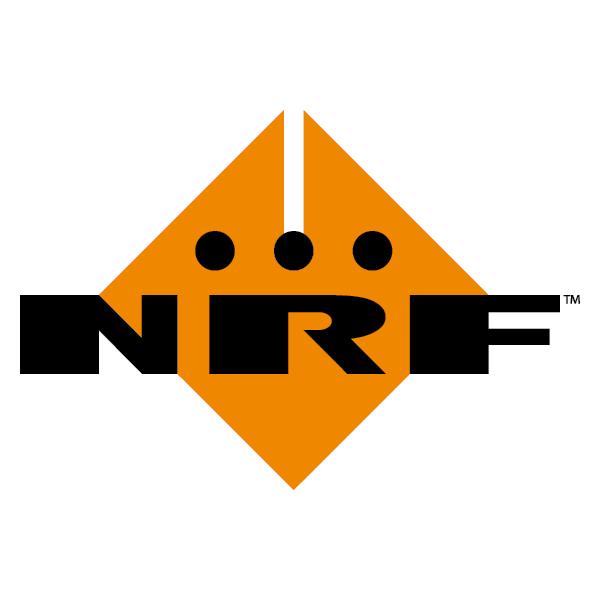 NRF 32