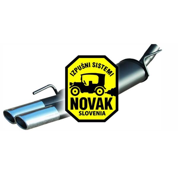 Novak 25