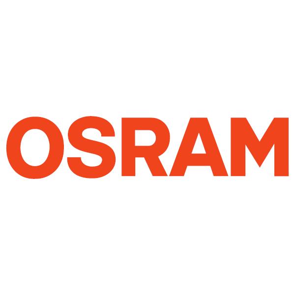 Osram 84