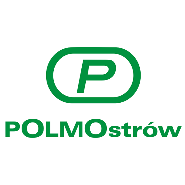 Polmostrow 1