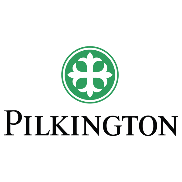 Pilkington 118