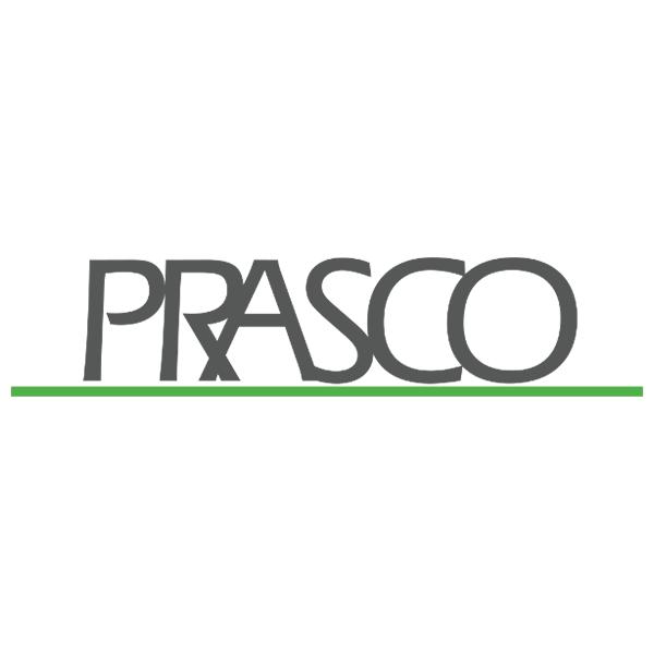 Prasco 39