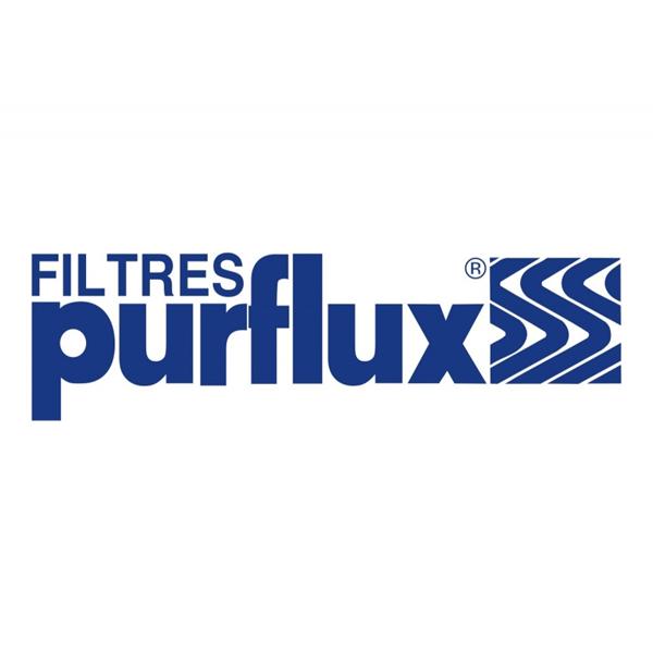 Purflux 76