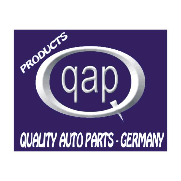 logo QAP