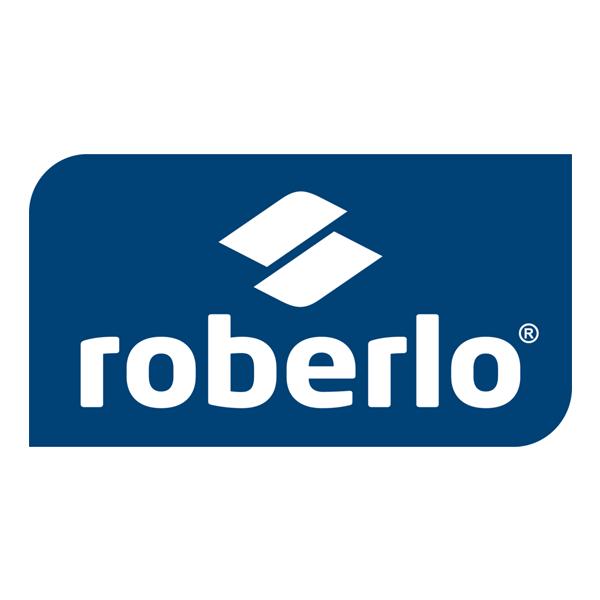 Roberlo 45