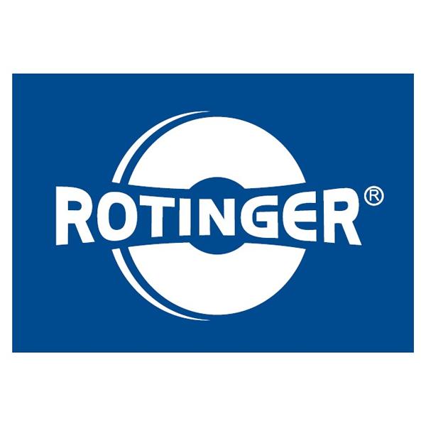 Rotinger 125