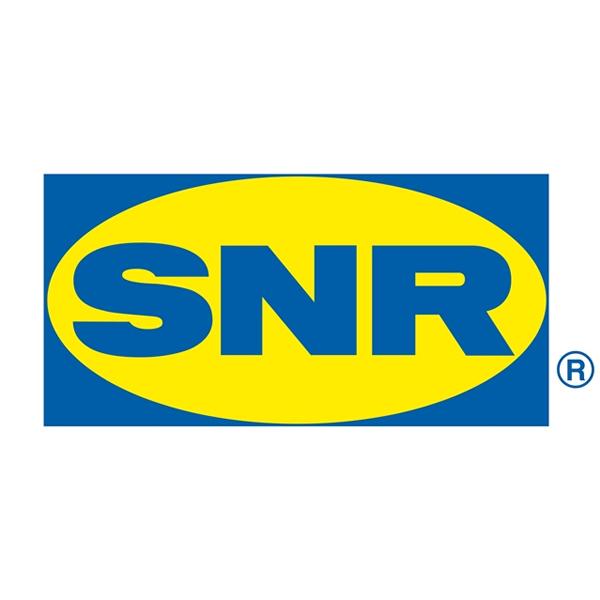 SNR 4