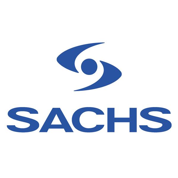 Sachs 3
